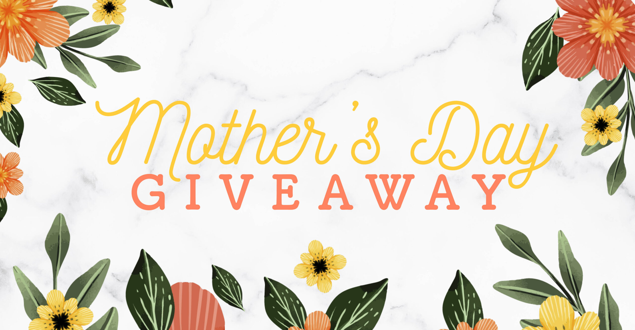 Golden Pony Casino May Mother's Day