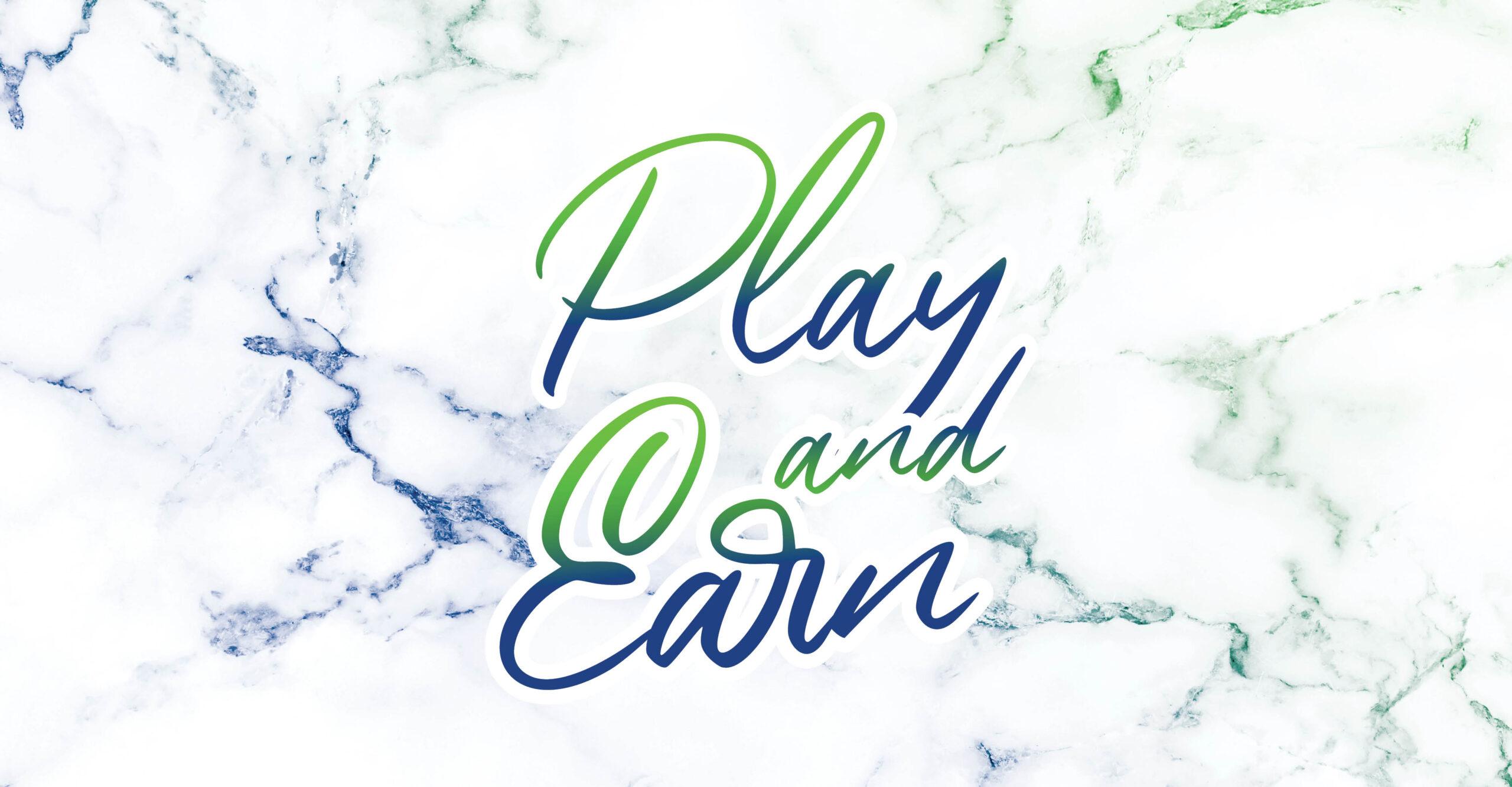 GPC SEPT-Play and Earn